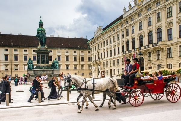 Event Information HCX24 - EASD 2020 - European Association for the Study of Diabetes in Wien
