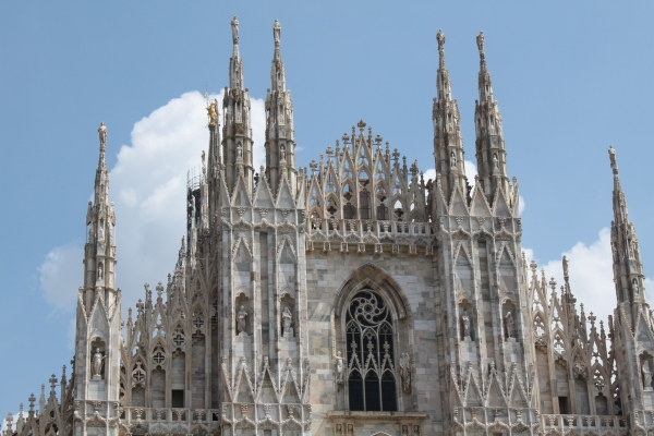 Event Information HCX24 - ECE - European Congress of Endocrinology: in Milano