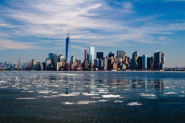 Städte Für Messen Und Kongresse Internationale Standorte