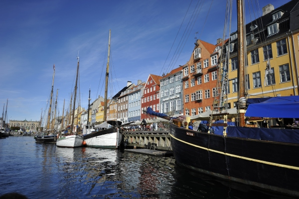 Event Information HCX24 - ESPE 2021 in Copenhagen